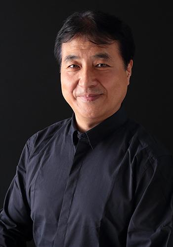 飯田哲也(いいだてつなり)エネルギー・チェンジメーカー