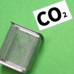 二酸化炭素削減を意識した経営が必要な理由 取り組むメリット・事例