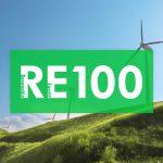RE100とは?加盟するメリットや脱炭素を実現する電力調達も解説